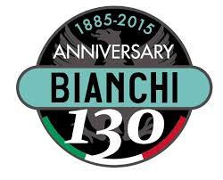 Bianchi 130