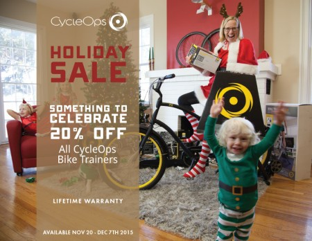 Holiday-Promo-POP_CycleOps