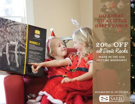 Holiday-Promo-POP_Saris
