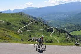 Pyrenees 1